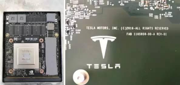 爱车该升级了 特斯拉自动驾驶到2.5版本