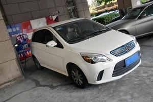 纯电动二手车选购技巧 掌握就能买好车