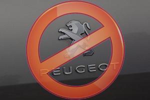 标致超标燃油车停售 高性价比电动车推荐