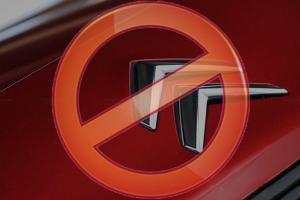 雪铁龙超标燃油车停售 荐家庭实用电动车