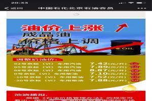 油价又涨了!最受关注的12款电动车汇总