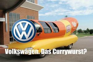 这些汽车品牌老不正经 还爱跨界玩这些!