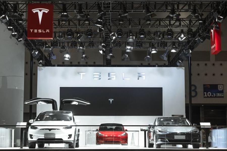 V9.0系统更新升级全系车型集结广州车展