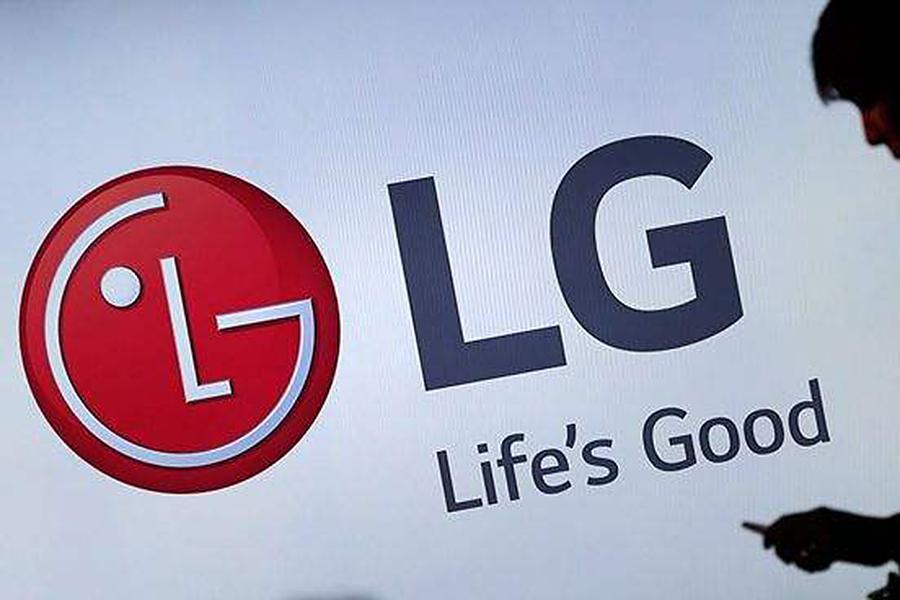 LG为奔驰供应手势识别系统 2020年初交货