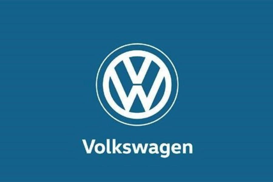 推进电动化步伐 大众或将采用全新Logo